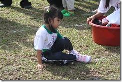 Sukan Smart Reader 14.11.2010 087