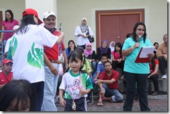 Sukan Smart Reader 14.11.2010 110