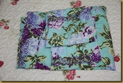 Sulaman baju Fauziah 11.11.2010 003