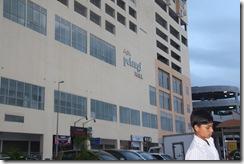 Ke Kota Bharu 22.11.2010 020