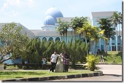 Ke Kota Bharu 22.11.2010 001