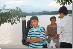 Ke Kota Bharu 22.11.2010 013