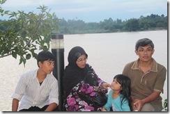 Ke Kota Bharu 22.11.2010 014