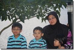 Ke Kota Bharu 22.11.2010 019