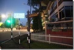 Pasar Siti Khadijah 24.11.2010 004
