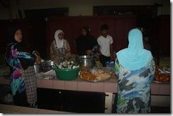 Pasar Siti Khadijah 24.11.2010 005