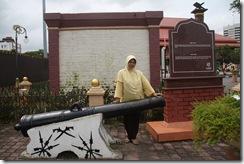 Ke Pasar Siti Khadijah 25.11.2010 008