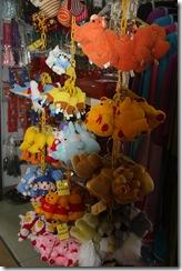 Ke Pasar Siti Khadijah 25.11.2010 014