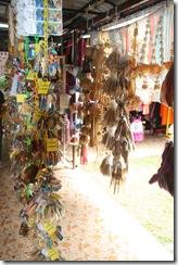 Ke Pasar Siti Khadijah 25.11.2010 016