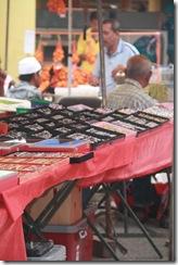 Ke Pasar Siti Khadijah 25.11.2010 021
