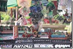 Ke Pasar Siti Khadijah 25.11.2010 022