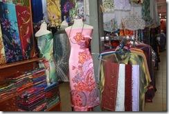 Ke Pasar Siti Khadijah 25.11.2010 027