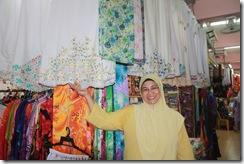 Ke Pasar Siti Khadijah 25.11.2010 028