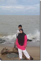 Pantai Cahaya Bulan 24.11.2010 039