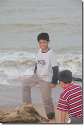 Pantai Cahaya Bulan 24.11.2010 038