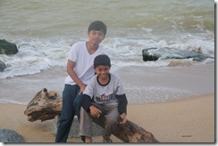 Pantai Cahaya Bulan 24.11.2010 032