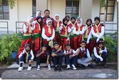 HAC SKRH 2010 027
