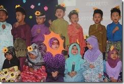 Majlis Persaraan Pn Latifah dan En. Nasir Adam 19.11.2010 068