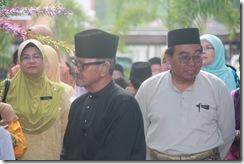 Majlis Persaraan Pn Latifah dan En. Nasir Adam 19.11.2010 019