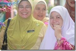 Majlis Persaraan Pn Latifah dan En. Nasir Adam 19.11.2010 020
