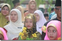 Majlis Persaraan Pn Latifah dan En. Nasir Adam 19.11.2010 017