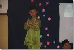 Majlis Persaraan Pn Latifah dan En. Nasir Adam 19.11.2010 028