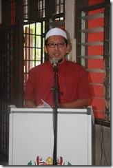 Majlis Persaraan Pn Latifah dan En. Nasir Adam 19.11.2010 042