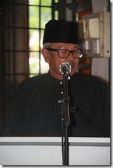 Majlis Persaraan Pn Latifah dan En. Nasir Adam 19.11.2010 089