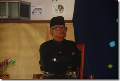 Majlis Persaraan Pn Latifah dan En. Nasir Adam 19.11.2010 084