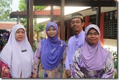 Majlis Persaraan Pn Latifah dan En. Nasir Adam 19.11.2010 167