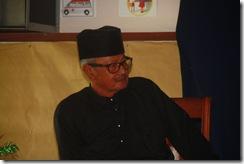 Majlis Persaraan Pn Latifah dan En. Nasir Adam 19.11.2010 085