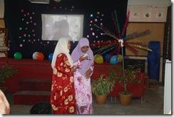 Majlis Persaraan Pn Latifah dan En. Nasir Adam 19.11.2010 076