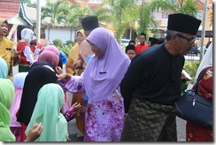 Majlis Persaraan Pn Latifah dan En. Nasir Adam 19.11.2010 174