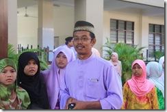 Majlis Persaraan Pn Latifah dan En. Nasir Adam 19.11.2010 179