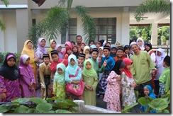 Majlis Persaraan Pn Latifah dan En. Nasir Adam 19.11.2010 164