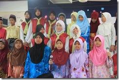 Majlis Persaraan Pn Latifah dan En. Nasir Adam 19.11.2010 136