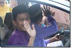 Majlis Persaraan Pn Latifah dan En. Nasir Adam 19.11.2010 211