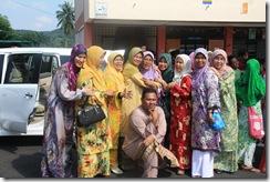 Majlis Persaraan Pn Latifah dan En. Nasir Adam 19.11.2010 194