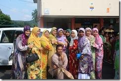 Majlis Persaraan Pn Latifah dan En. Nasir Adam 19.11.2010 195