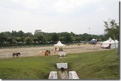 MAHA 2010 087