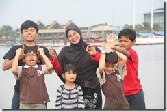 Sungai Terengganu 018