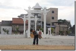 Sungai Terengganu 022