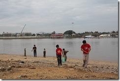 Sungai Terengganu 028