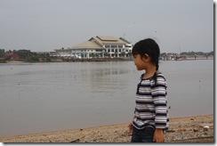 Sungai Terengganu 030