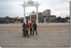 Sungai Terengganu 038