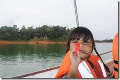 Tasik Kenyir 2010 041