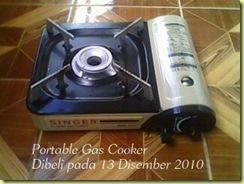 Dapur serbaguna 001