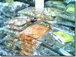 Pasar Payang 15.12.2010 012