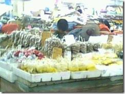 Pasar Payang 15.12.2010 013
