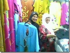 Pasar Payang 15.12.2010 011